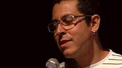 Play - Concerto de Ricardo de Deus Trio