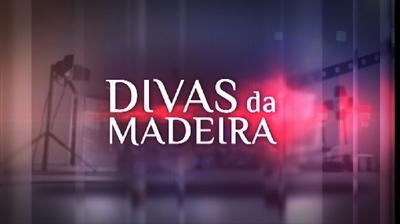 Play - Divas da Madeira