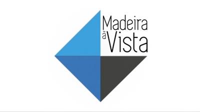 Play - Madeira à Vista