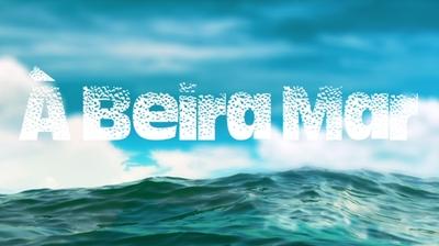 Play - Beira-Mar