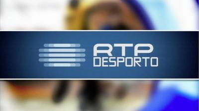 Play - Desporto RTP Madeira