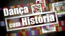 Dança Com História