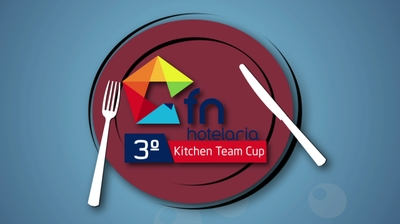 Play - FN Kitchen Team Cup 2015