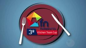 FN Kitchen Team Cup 2015