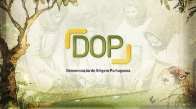 Play - DOP