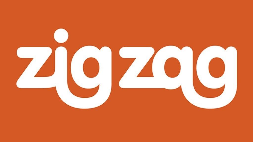 Espaço Zig Zag