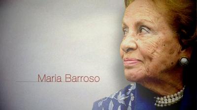 Play - Fátima Campos Ferreira entrevista Maria Barroso