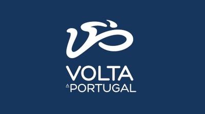 Play - Ciclismo: 77.ª Volta a Portugal em Bicicleta