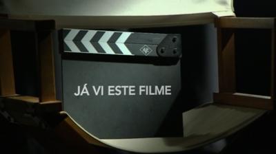 Play - Já Vi Este Filme