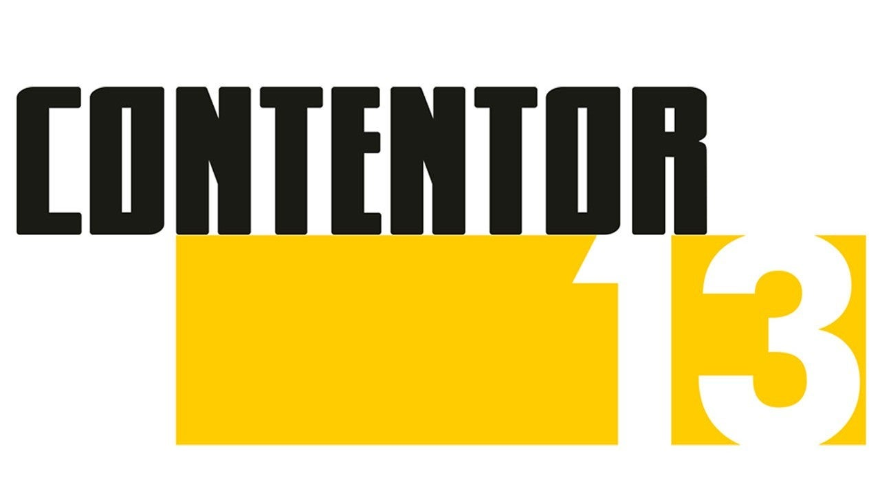 Contentor 13