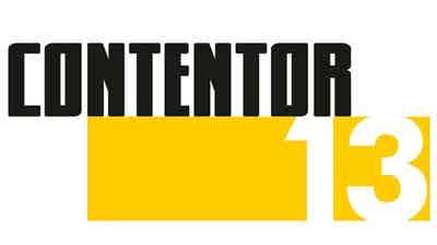Play - Contentor 13