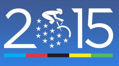 Play - Ciclismo: Campeonato do Mundo Ciclismo de Estrada 2015