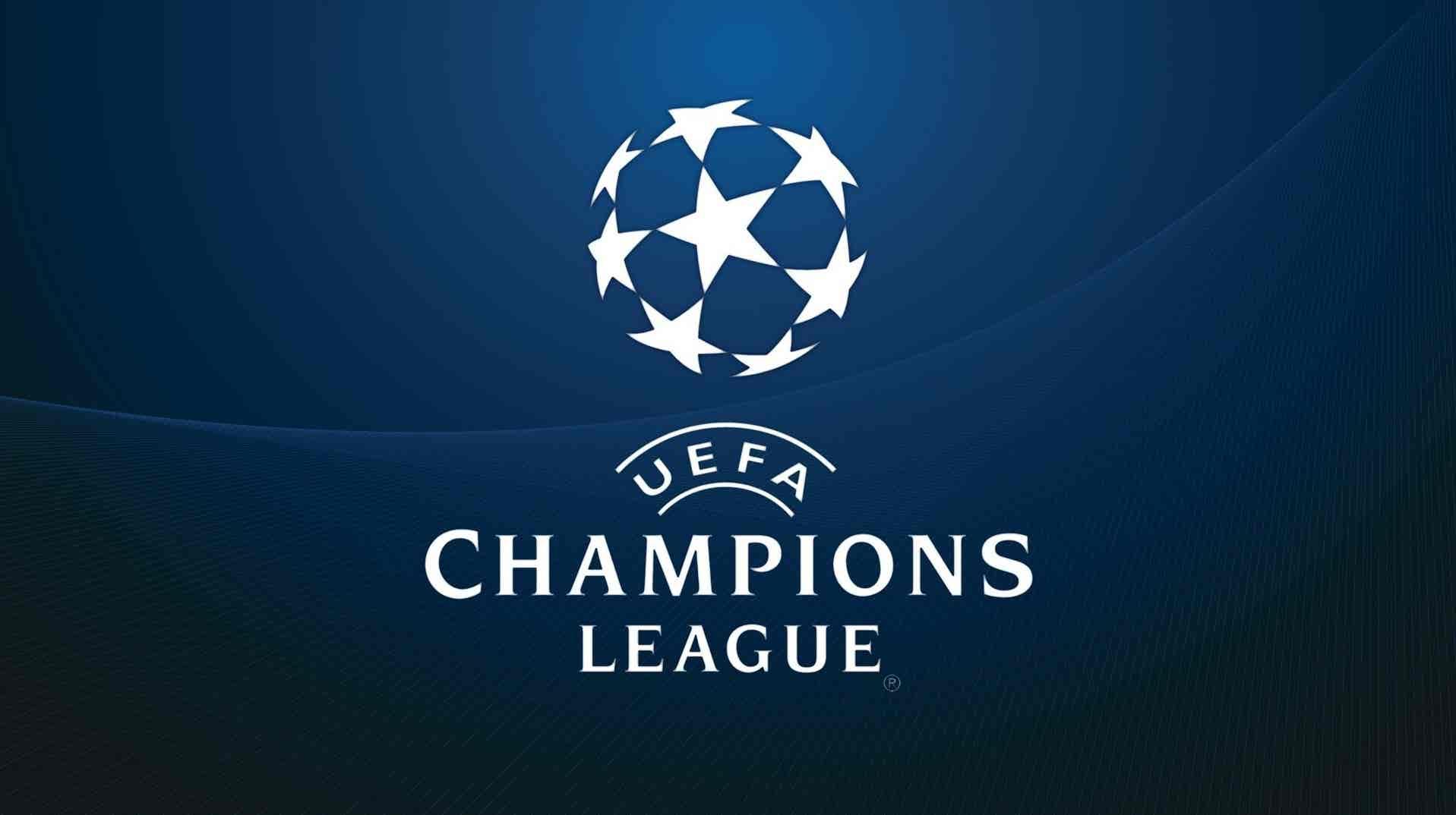 Play - Futebol: Liga dos Campeões - Pós-Match