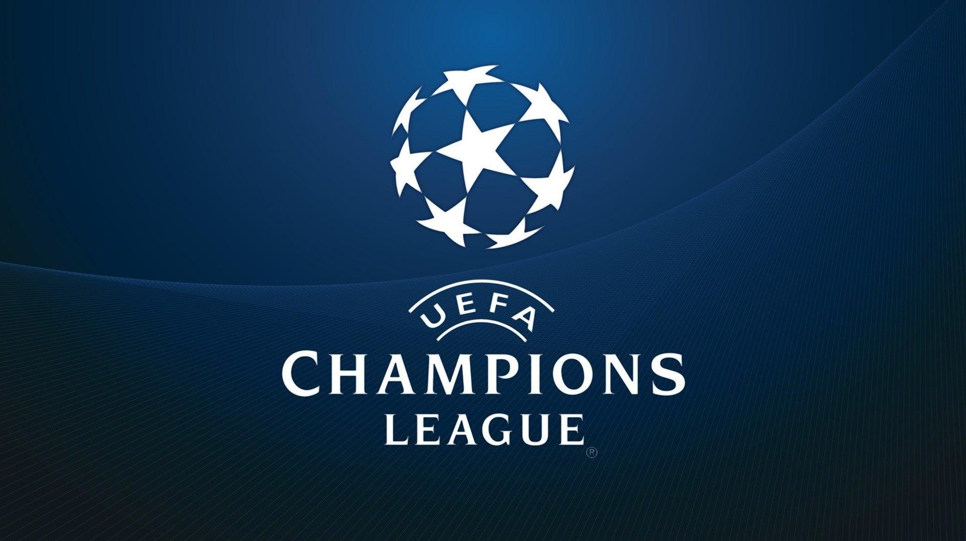 Futebol: Liga de Campeões - Magazine Época 2016 - 2017