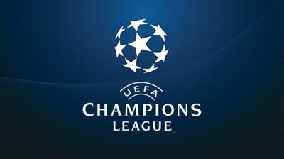 Play - Futebol: Liga dos Campeões