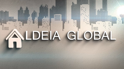 Play - Aldeia Global (Madeira)