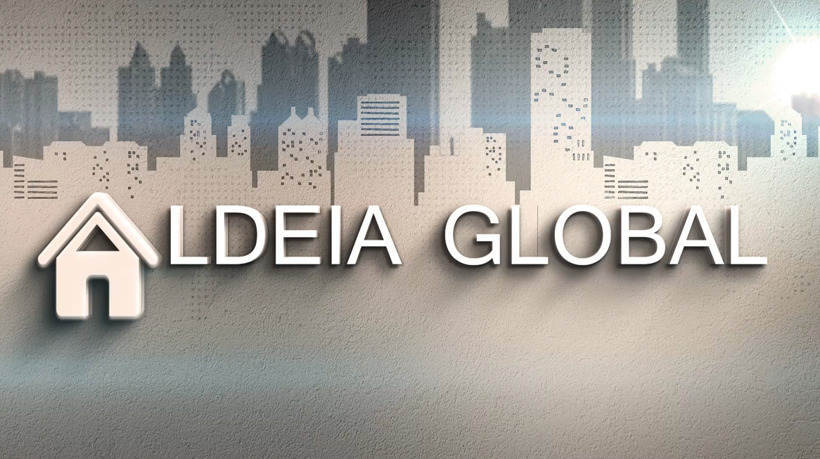 Play - Aldeia Global (Madeira)