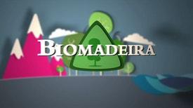 Biomadeira
