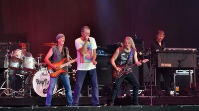 Play - Deep Purple
