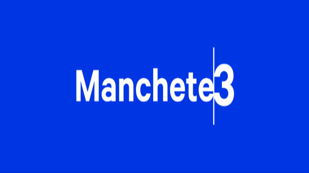 Manchetes 3