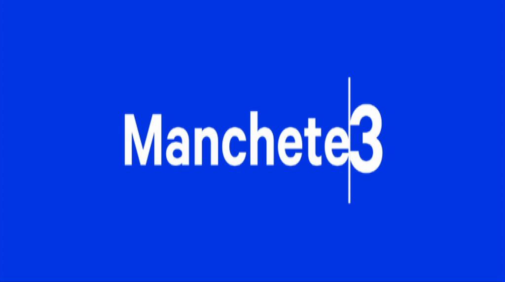 Play - Manchetes 3