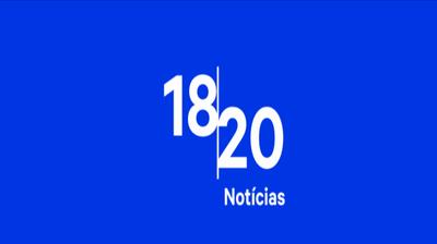 Play - 18/20