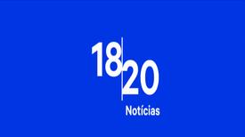 18/20