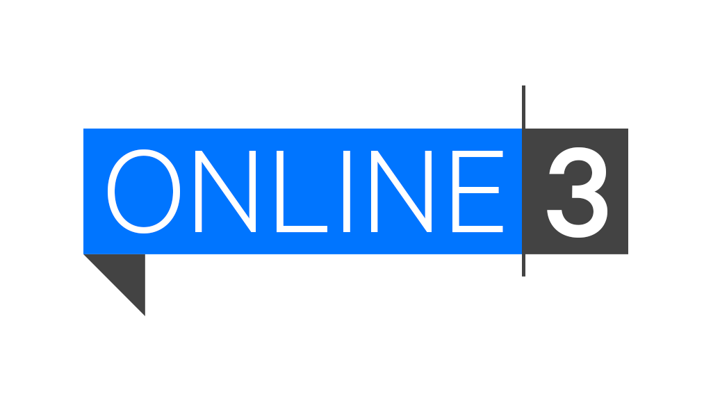 Rtp Online