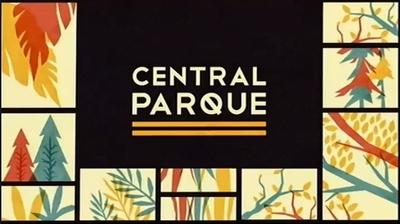 Play - Central Parque