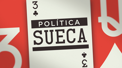 Play - Política Sueca