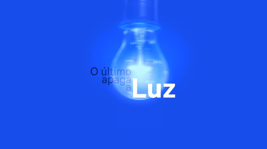 O Último Apaga a Luz - Temporada II