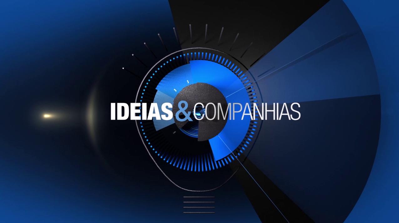Ideias & Companhias