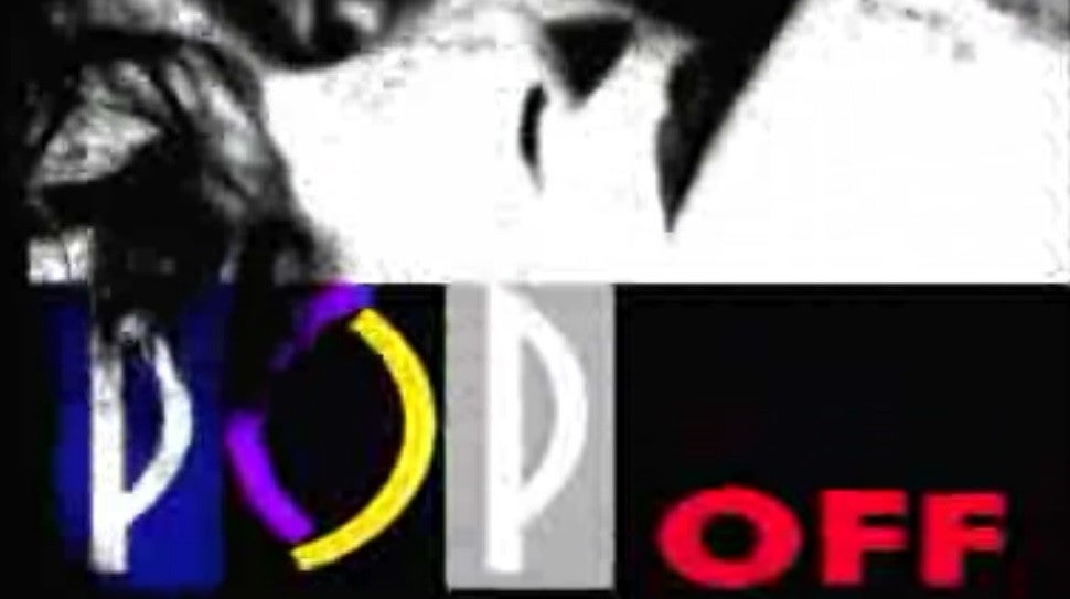 Popoff