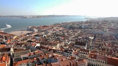 Play - Show Me Lisbon