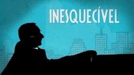 Inesquecível - Alice Vieira, Nelson Mateus e Miguel Gizzas