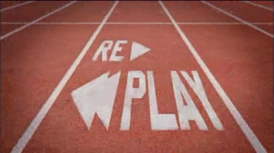 Play - Replay