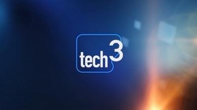 Play - Tech 3