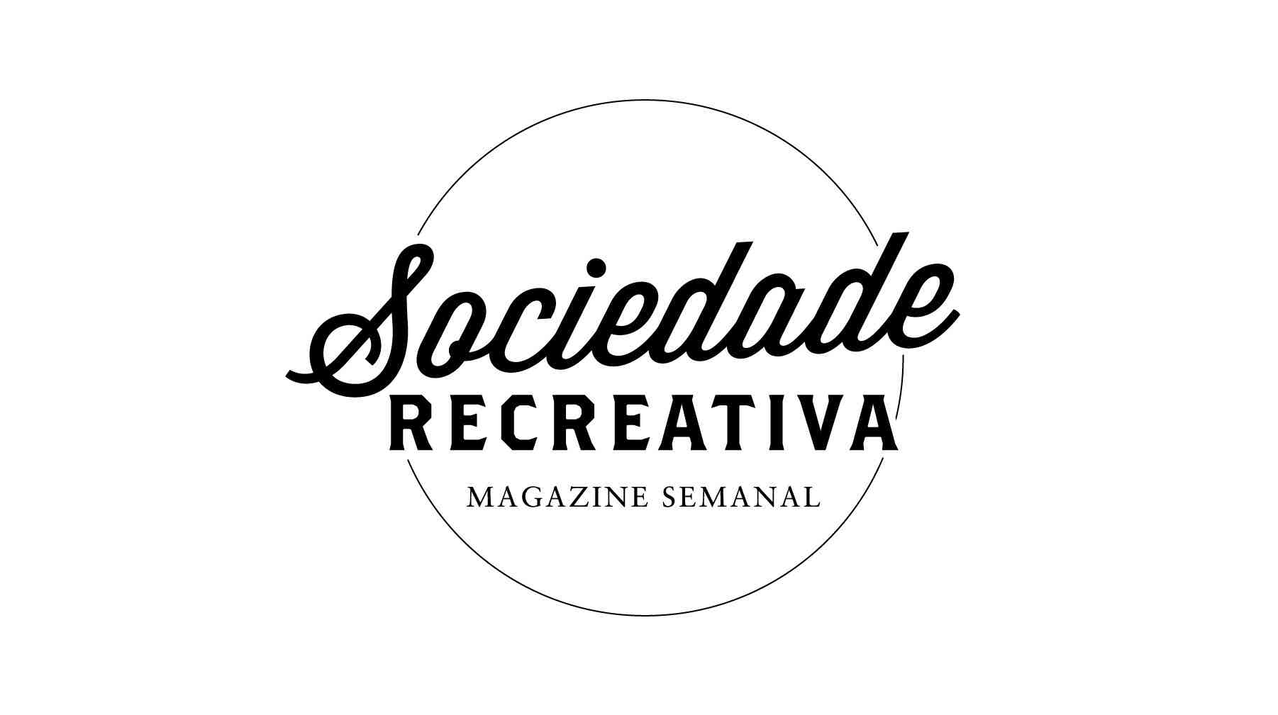 Sociedade Recreativa - Temporada I