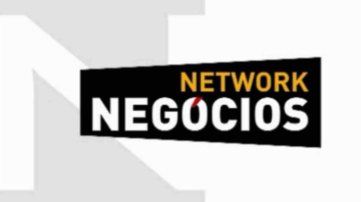 Network Negócios 2015