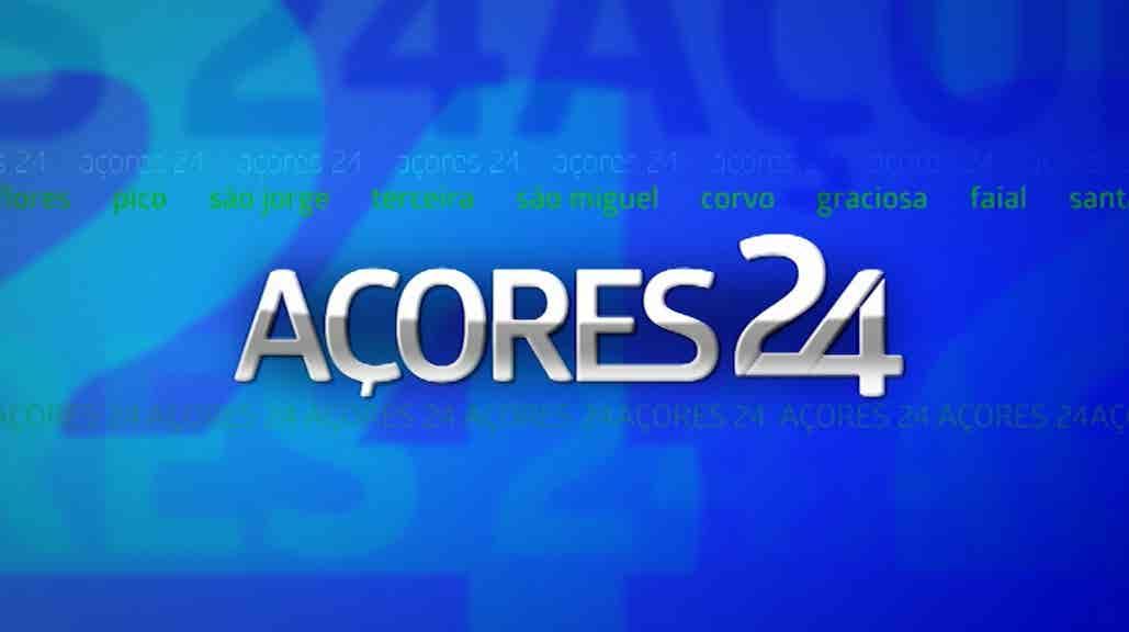 Play - Açores 24