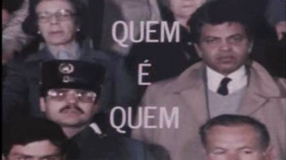 Jorge Brum do Canto