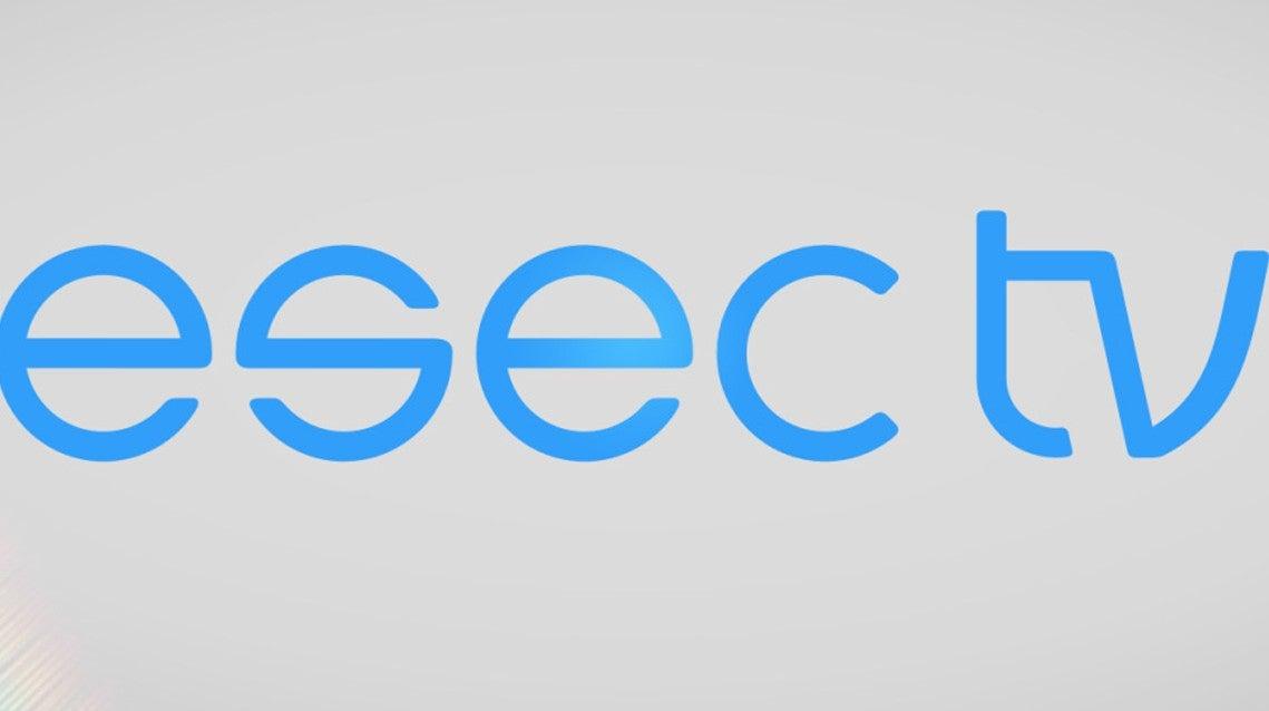 Esec-Tv