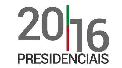 Play - Debates Presidenciais 2016