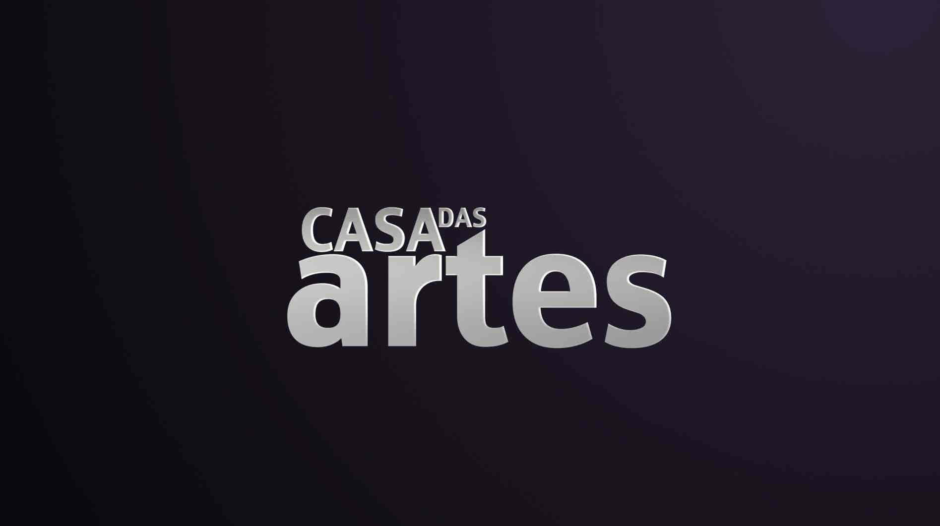 Play - Casa das Artes 2016