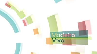Play - Madeira Viva 2016