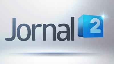 Play - Jornal 2