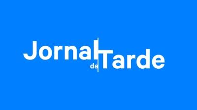 Play - Jornal da Tarde