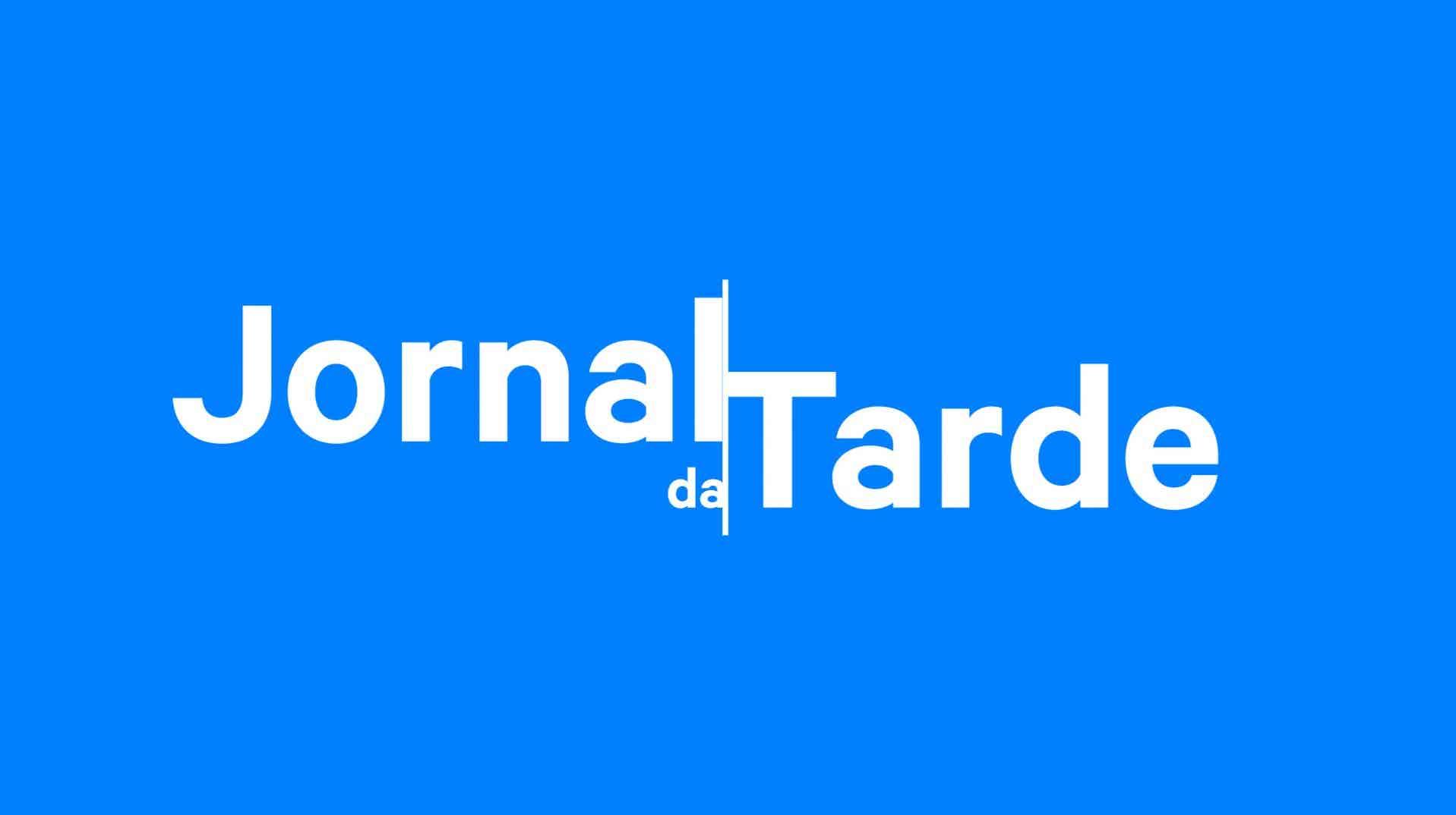 Jornal da Tarde - Temporada