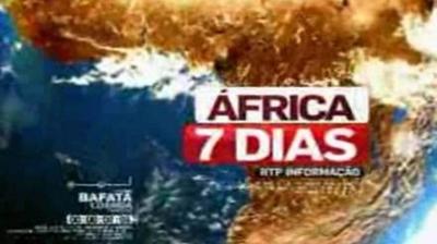Play - África 7 Dias