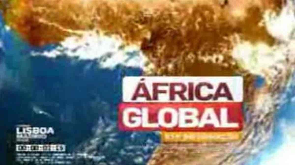 África Global - Temporada XI